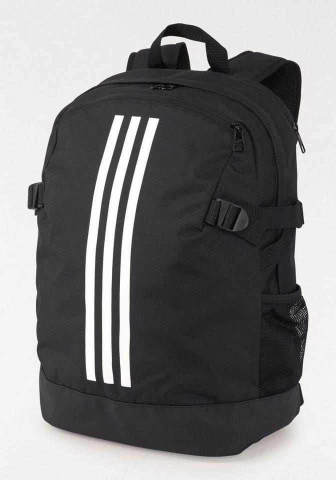 adidas Performance Sportrucksack »BACKPACK«, mit Laptopfach - Preisvergleich