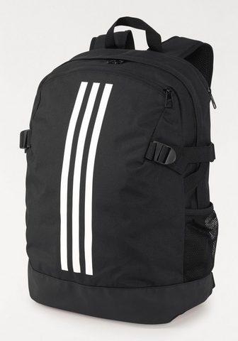 Рюкзак »BACKPACK«