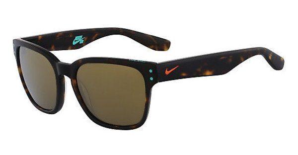 Nike Sonnenbrille » VOLANO R EV0878«