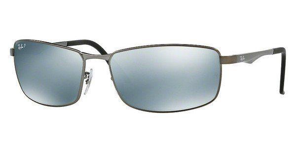 ray ban sonnenbrille herren ratenzahlung
