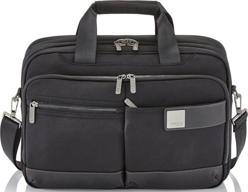 Businesstaschen für Damen online kaufen   OTTO 2db8a528eb