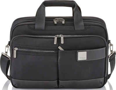 8593a94a1661f Businesstaschen für Damen online kaufen