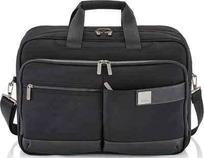 86cca26cd2be1 Businesstaschen für Damen online kaufen