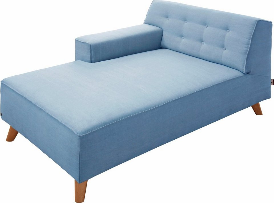 Recamiere chaiselongue  Chaiselongue online kaufen | OTTO