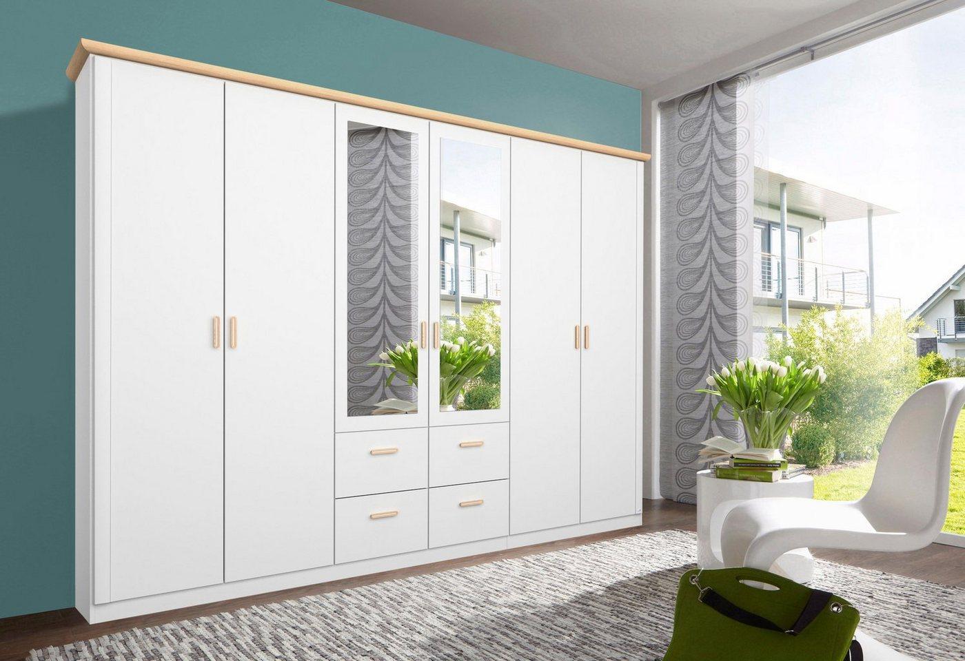 kleiderschrank 120 cm machen sie den preisvergleich bei nextag. Black Bedroom Furniture Sets. Home Design Ideas