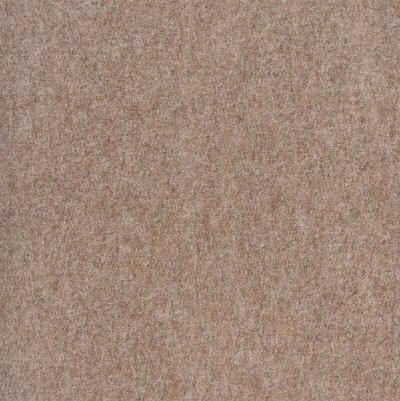 Teppichboden kaufen  Teppichboden online kaufen, Baumarkt Online-Shop | OTTO
