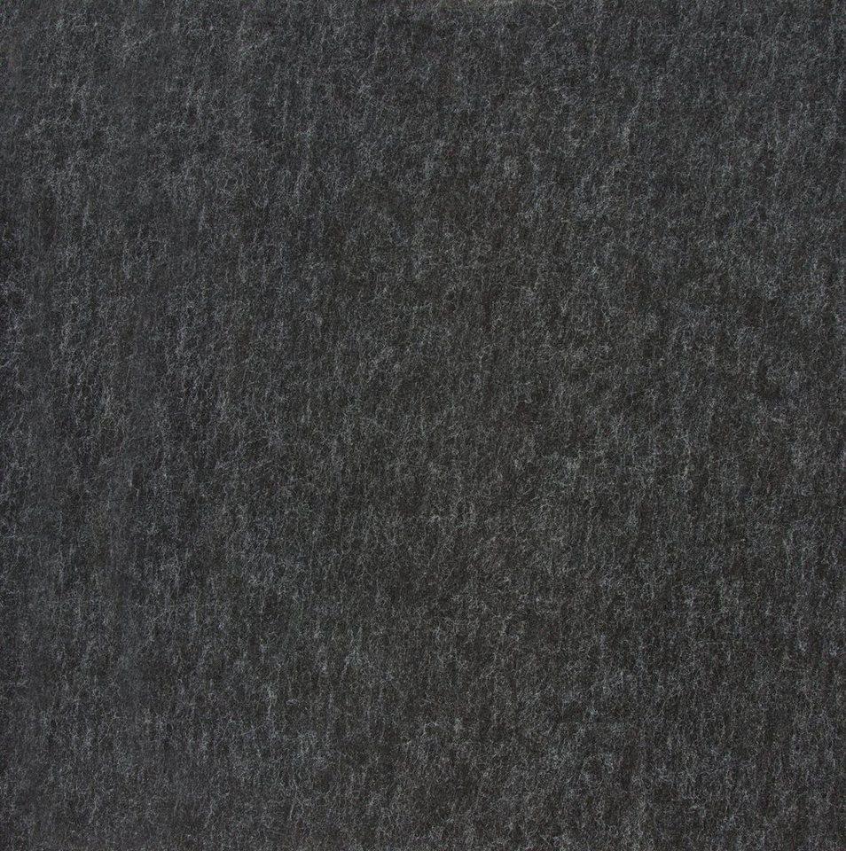andiamo teppichboden nadelvlies invitia breite 400 cm. Black Bedroom Furniture Sets. Home Design Ideas