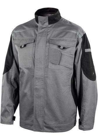 Куртка »Profi Line«