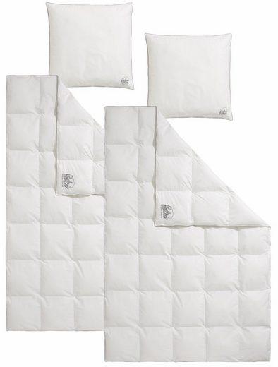 bettdeckenset marie ribeco normal kaufen otto. Black Bedroom Furniture Sets. Home Design Ideas