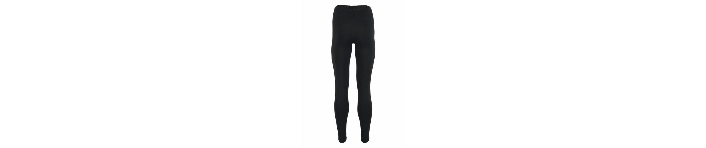 Leggings Ocean Sportswear Sportswear Ocean wZFtWUdq