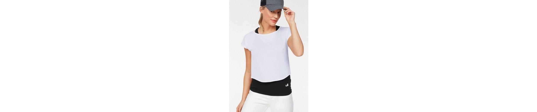 Ocean Ocean Top Shirt und T Sportswear T Shirt Shirt Sportswear T Shirt T qnFpqA46
