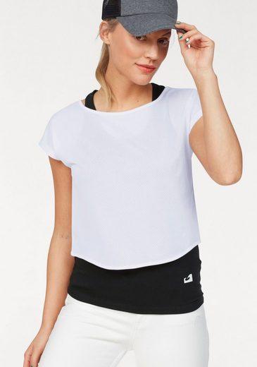 Ocean Sportswear T-Shirt, T-Shirt und Top