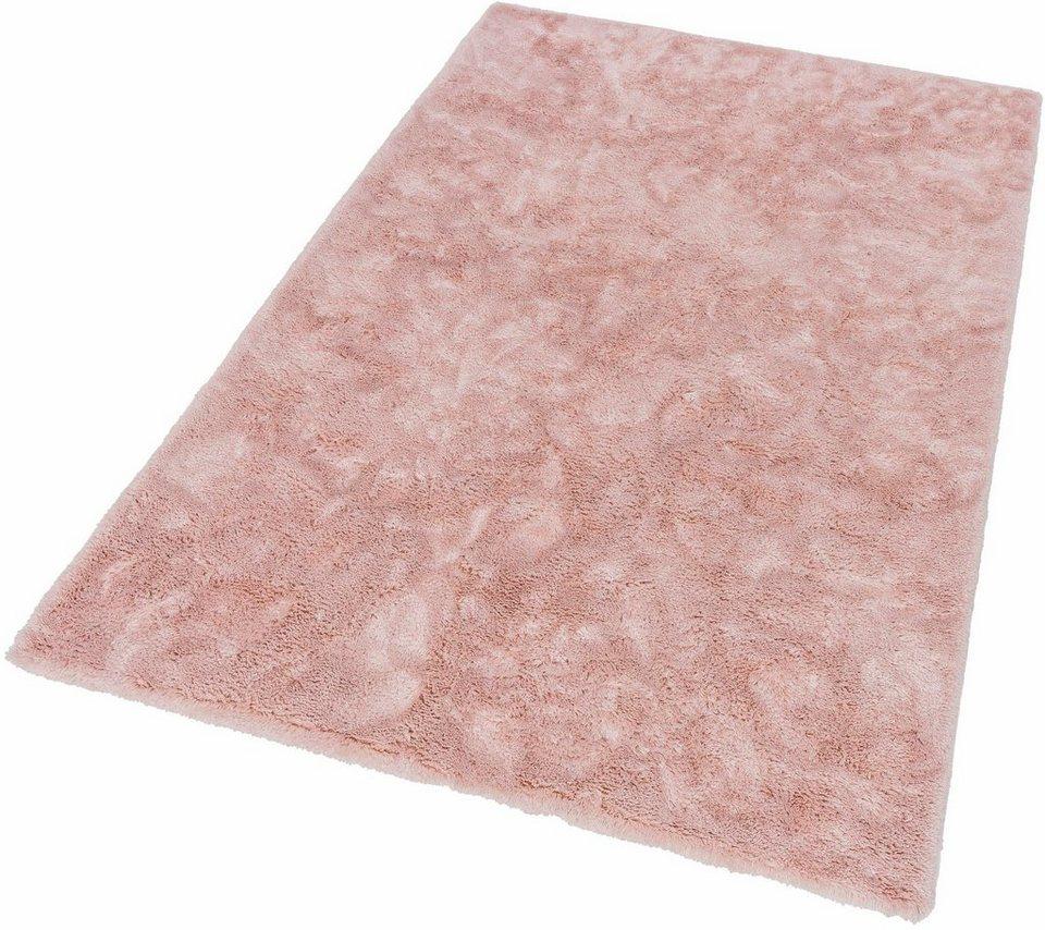 Schöner Wohnen Teppich Fkh