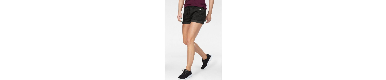 Viele Arten Ocean Sportswear Shorts Kaufen Neueste Verkauf Gut Verkaufen KZfFUF1bW