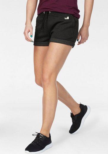 Ocean Sportswear Shorts