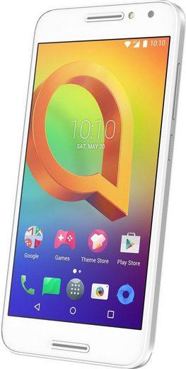 Alcatel Smartphone »A3 5046D«