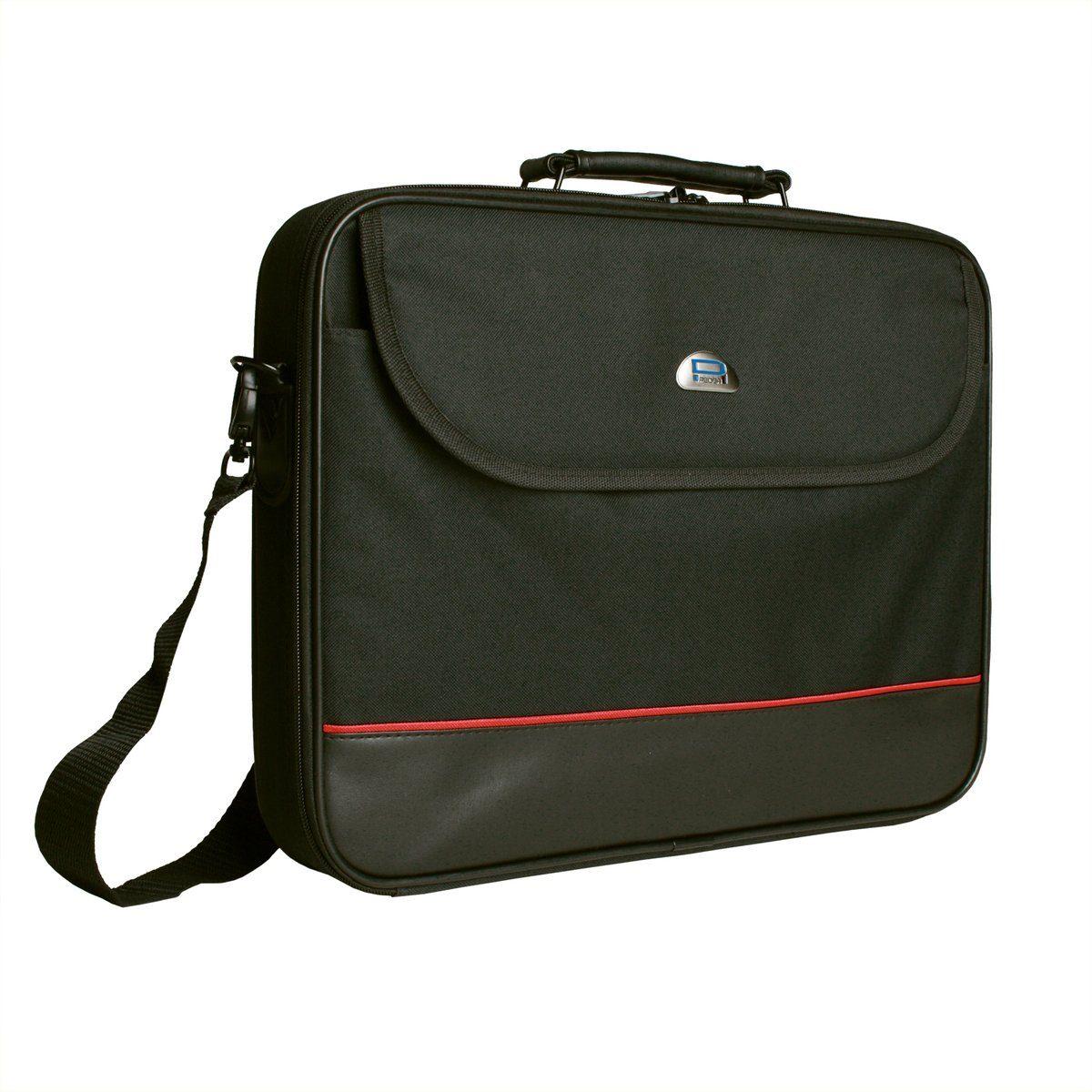 "PEDEA Notebooktasche »TRENDLINE 17,3"" (43,9 cm)«"