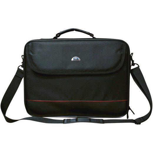 "PEDEA Notebooktasche »Notebooktasche TRENDLINE 15,6"" (39,6cm)«"