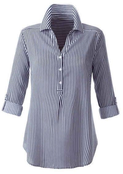08e6ff5582da Gestreifte Blusen online kaufen   OTTO