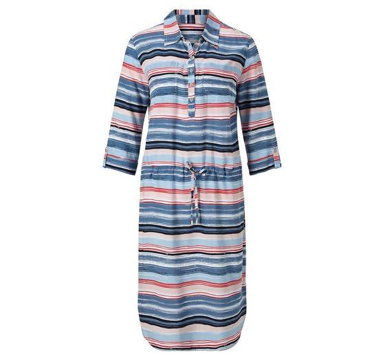 Casual Kleid Looks Casual Looks mit Casual Casual Hemdkragen Hemdkragen mit Looks Kleid Looks mit Hemdkragen Kleid anAOa1