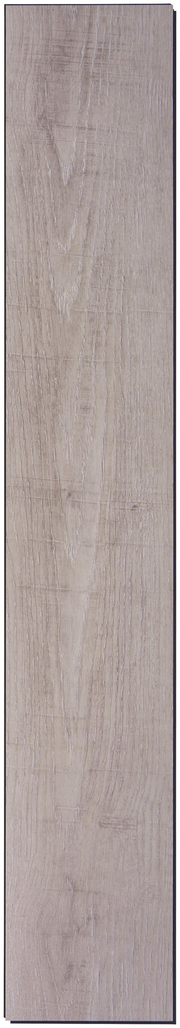 PVC-Boden »PVC-Planke 3,2 mm«, mit Klick-Verbindung