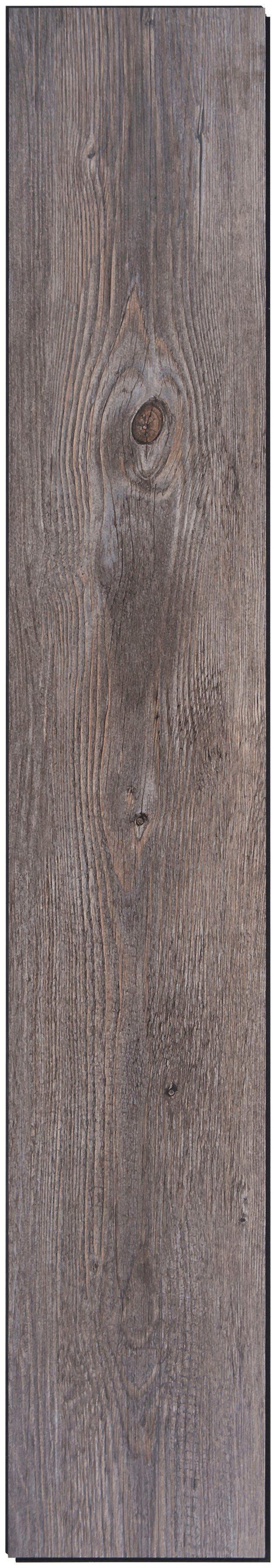PVC-Boden »PVC-Planke 3,2 mm«, Klick-Verbindung