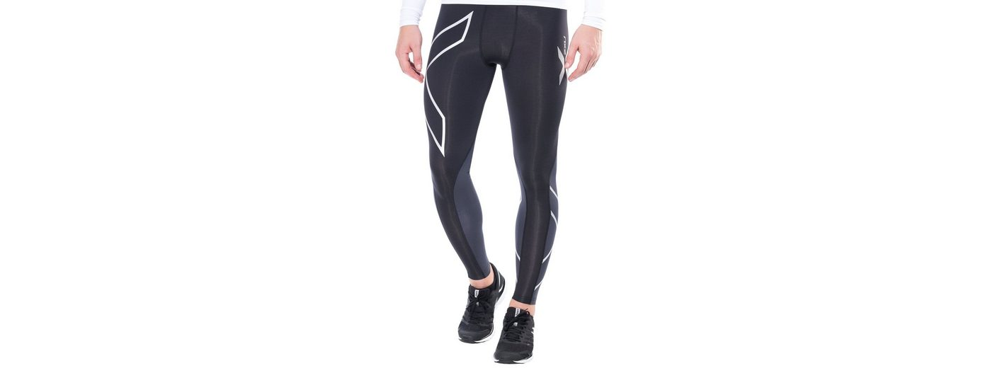 2xU Laufhose Elite Compression Tights Men Kaufen Günstig Online t6Uf8