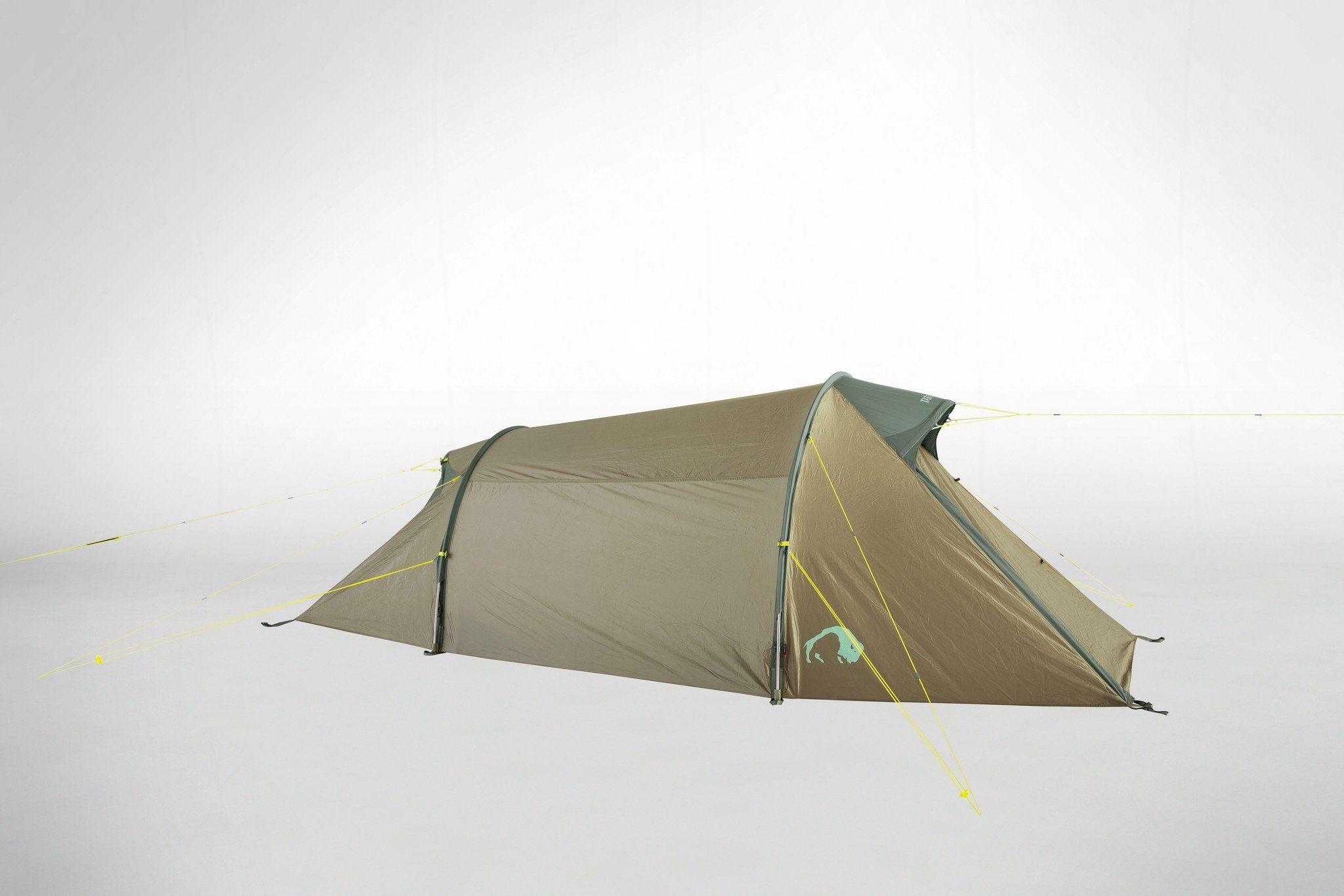 TATONKA® Zelt »Narvik 2 Tent«