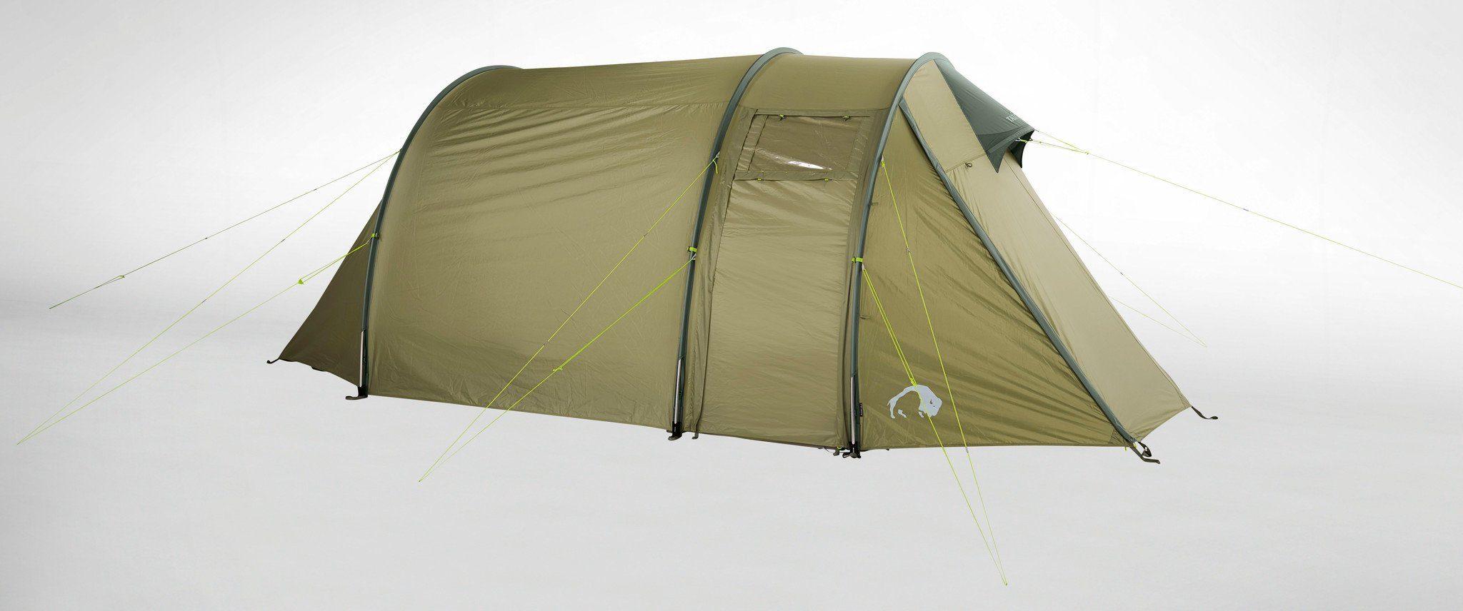 TATONKA® Zelt »Alaska 3 DLX Tent«
