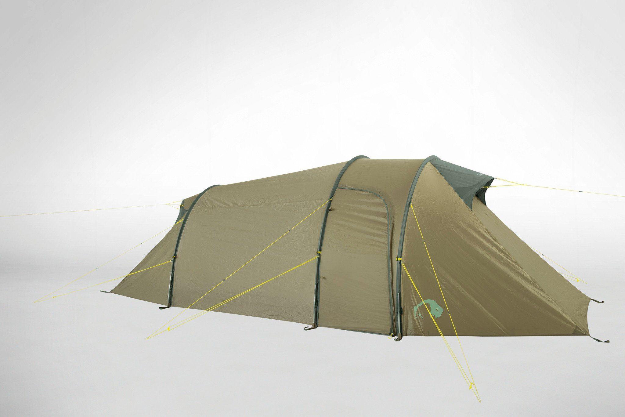 TATONKA® Zelt »Grönland 3 Tent«