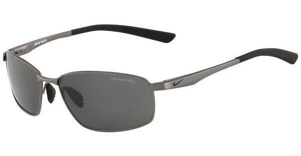 a3b6e6cae08a68 Nike Herren Sonnenbrille »AVID SQ EV0589« kaufen