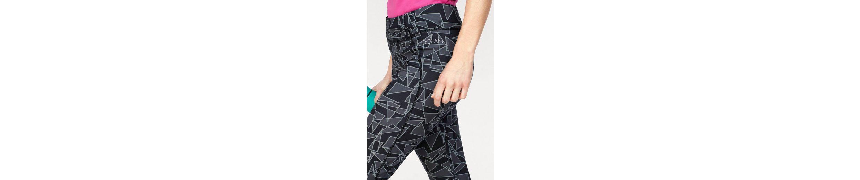 Ocean Sportswear Funktionstights, Im Doppelpack