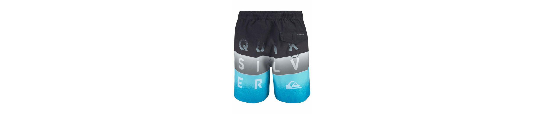 Quiksilver Boardshorts, Mit Innenslip