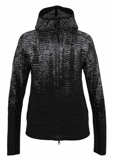adidas Performance Trainingsjacke ZNE PULSE KN HD