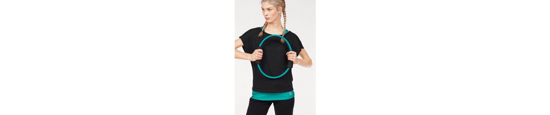 Genießen Freies Verschiffen Große Überraschung Verkauf Online H.I.S T-Shirt KgT8W8
