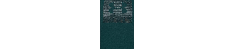 Under Armour® Kapuzensweatshirt THREADBORNE FLEECE BL HOODIE Preise Und Verfügbarkeit Für Verkauf Günstige Preise Und Verfügbarkeit sOOh5q