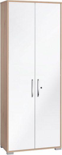 Maja Möbel Aktenschrank »System« mit 2 Türen
