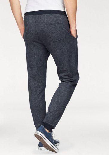Ocean Sportswear Jogginghose