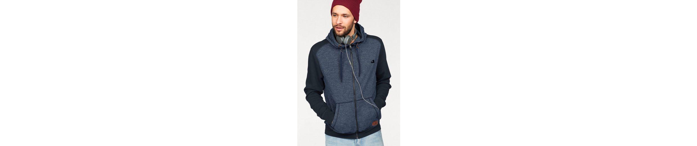 Ocean Sportswear Kapuzensweatjacke Am Billigsten Billige Auslass Auslass Gut Verkaufen xeLIiS9DpK