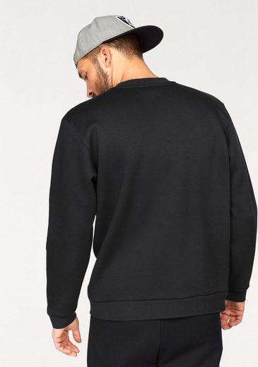 adidas Originals Sweatshirt NMD D-CREW