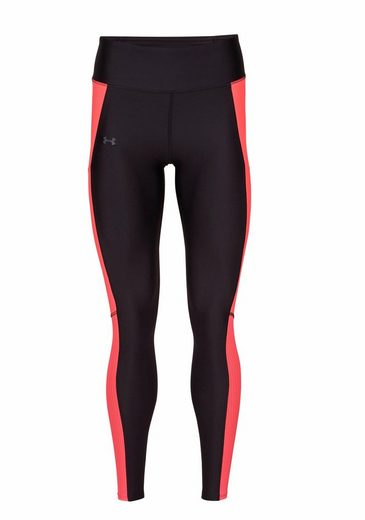 Under Armour® Lauftights FLY BY LEGGING