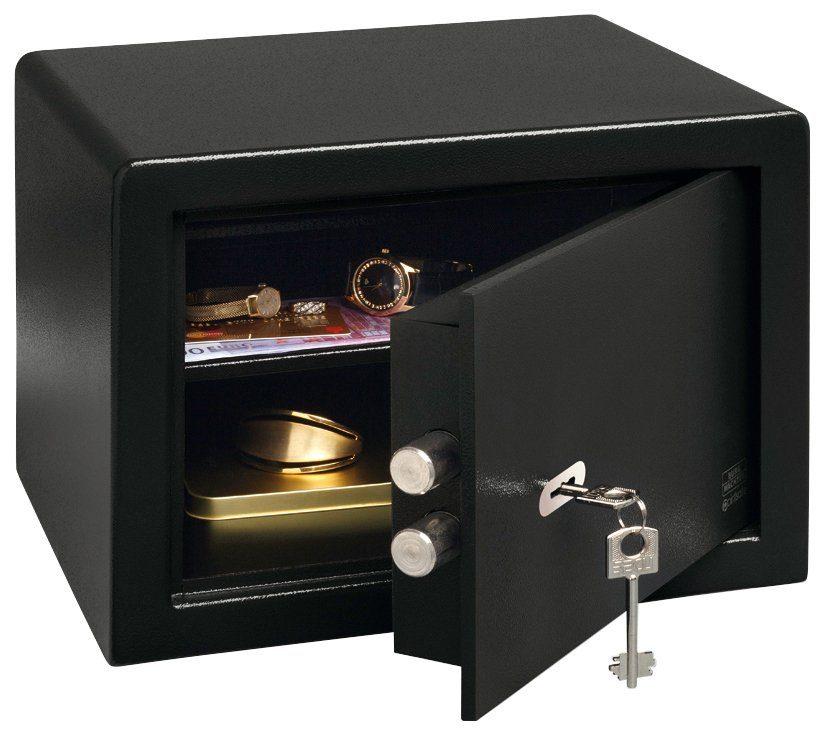 Möbeleinsatz-Tresor »PointSafe P 2 S«