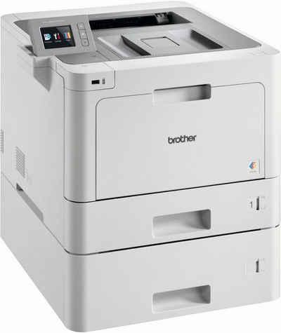 Farblaserdrucker kaufen » Samsung, Brother | OTTO