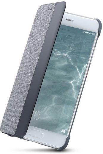 Huawei Handytasche »P10 Flip View Cover«