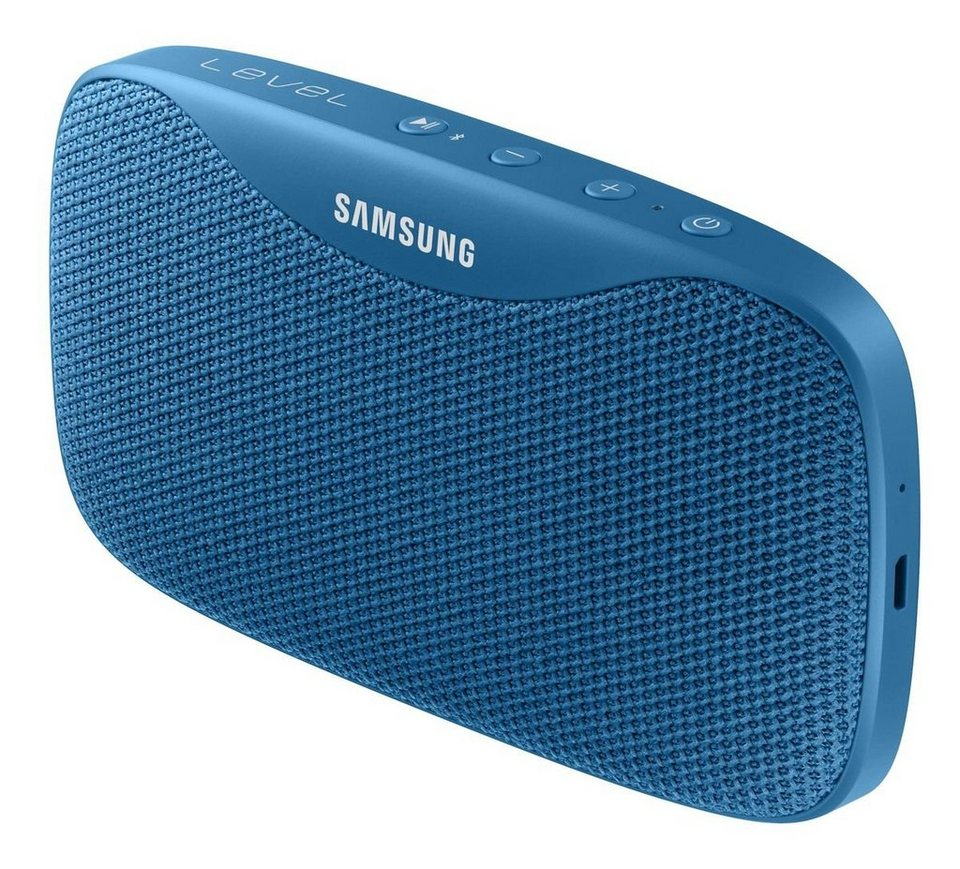 Samsung Lautsprecher »Level Box Slim« kaufen | OTTO
