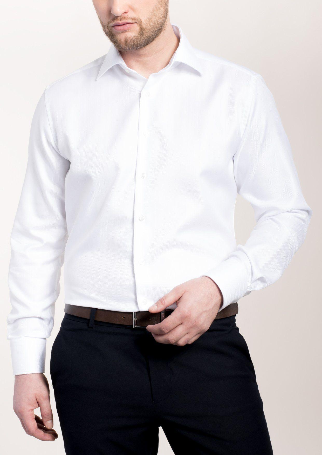 Рубашка slim fit купить купить сумку diane von furstenberg