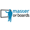 Master of Boards