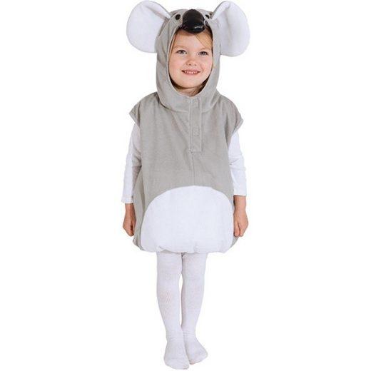 Little Koala Kinderkostüm - 104