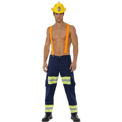 sexy Männer Kostümideen