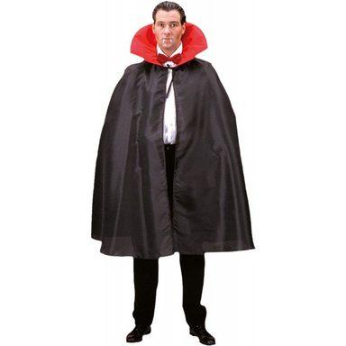 Dave Dracula Umhang für Herr - Einheitsgröße (S-L)